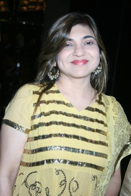 अलका याज्ञनिक की जीवनी | Alka Yagnik Biography in Hindi | Alka Yagnik Wiki, Age, Family, Husband, Biography