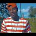 VIDEO:Juice Rhymes - Stay:Download