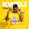 AUDIO | Rasco – Kweli | Download Audio