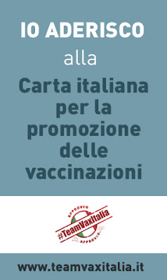 http://www.teamvaxitalia.it/index.html