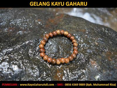 Harga Kayu Gaharu Super King