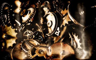 6-mesin-sistem-otomatis-zaman-kuno