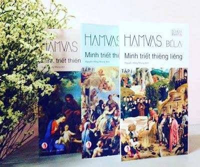 Hamvas Béla, vietnami fordítás, fordítások, könyv, A láthatatlan történet, Scientia Sacra, Hamvas Béla Alapítvány,