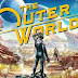 The Outer Worlds - Le jeu de rôle sera disponible sur Nintendo Switch
