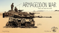 https://www.kickstarter.com/projects/1408460255/armageddon-war-armored-combat-in-the-end-war?ref=profile_starred