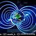 تسرب مغناطيسي أرضي ...الأدب العلمي العدد الثلاثون