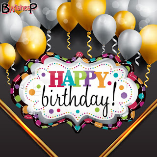 Happy Birthday Images Wallpaper Free Download