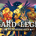 Download Wizard of Legend v1.211 + Crack