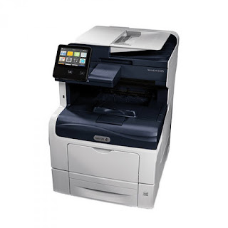 Xerox VersaLink C405N Driver Download