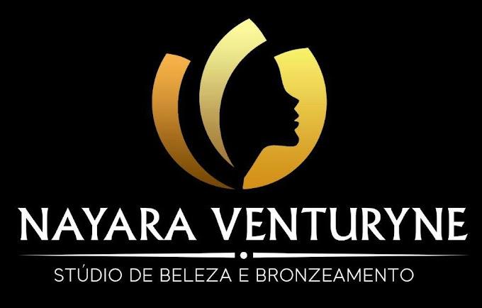 Destaques 2019 Pará Business-Estúdio de Bronzeamento(Belém)