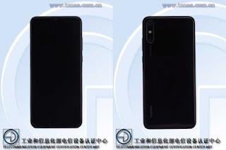 Huawei Enjoy 10e akan tampil pada 1 Maret di Cina