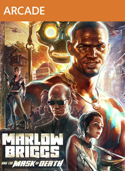 Marlow-Briggs-pc-game-download-free-full-version