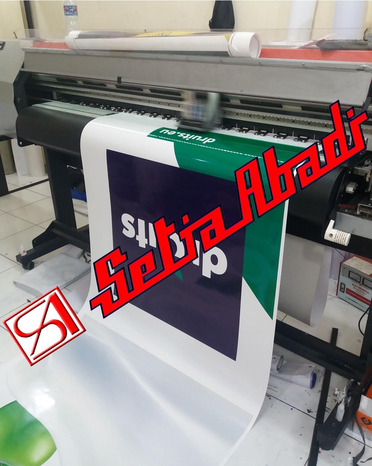 https://www.offsetprinting21.com/2019/01/jasa-cetak-stiker-ritrama-di-Jakarta.html