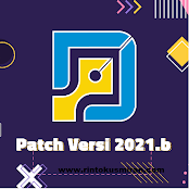 LINK ALTERNATIF DOWNLOAD PATCH APLIKASI DAPODIK VERSI 2021.B