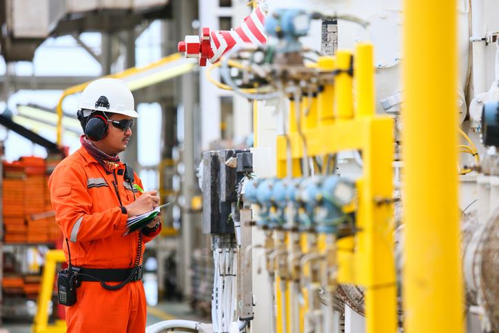 Hyundai E&C tuyển dụng vị trí HSE Engineer