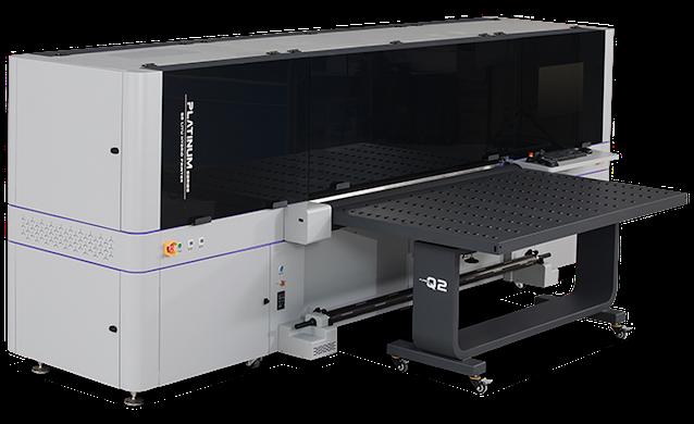 printer-uv-platinum-q2-hybrid