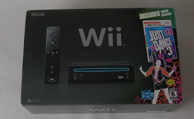 The Pros and Cons of the Nintendo Wii Console