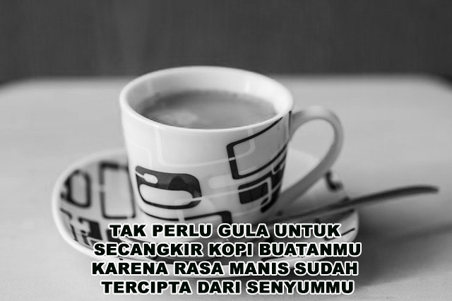 quotes filosofi kopi indonesia
