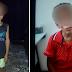 Mãe acorrenta e espanca filho de 7 anos em Boqueirão.