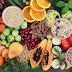 विटामिन क्या होते हैं? उनके प्रकार और हमारे शरीर में उपयोग?