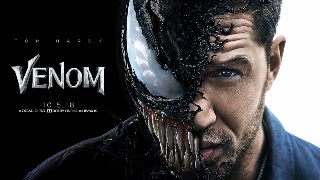 Flagbd, flagbd.com, venom movie, venom movie full review