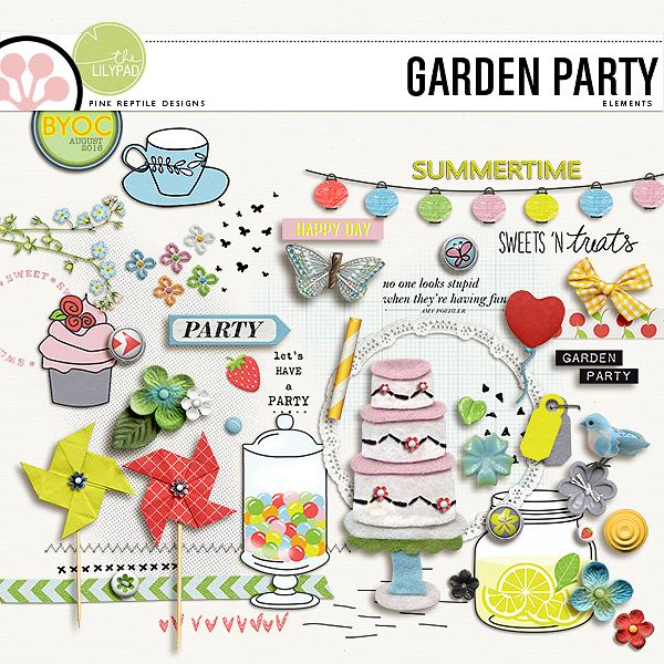 http://the-lilypad.com/store/Garden-Party-Element-Pack.html