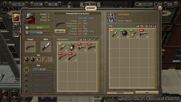 bounty-train-pc-screenshot-www.ovagames.com-4