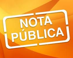 TJ suspende artigo da Lei Orgânica que obrigava prefeito a responder requerimentos da Câmara