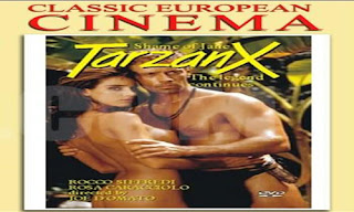 300mb jane of in 1995 shame 18 hindi tarzan-x x264 dvdrip Tarzan X