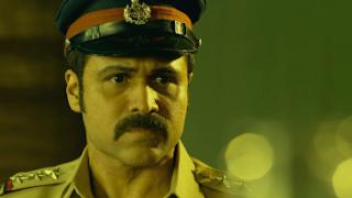 Download Mumbai Saga (2021) Full Movie Hindi 480p HDRip 385MB || Moviesbaba 3
