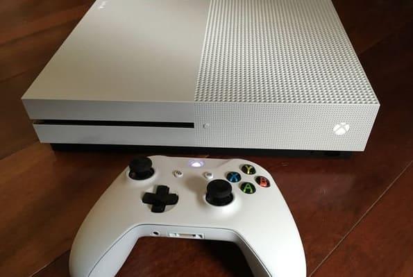 أغلب مشاكل وحلول التي تحدث لجهاز Xbox One