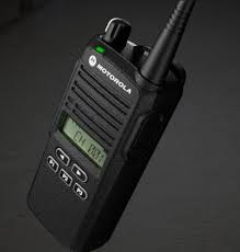 Jual HT Motorola CP 1300 Jual Handy Talky Motorola 1300 Murah