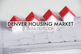 casas de venta en Denver