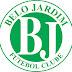Belo Jardim FC completa 15 anos com programação especial