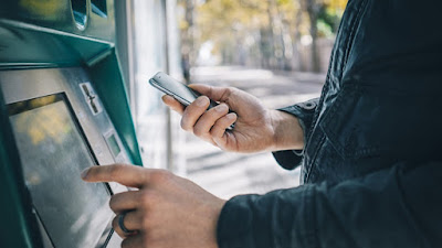В Южной Корее LTC можно будет обменять на фиатную валюту в 13 000 банкоматах