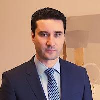 Πρόεδρος του Α.Ο. ΕΡΜΗ ΚΙΒΕΡΙΟΥ ο Θάνος Νταβέλος