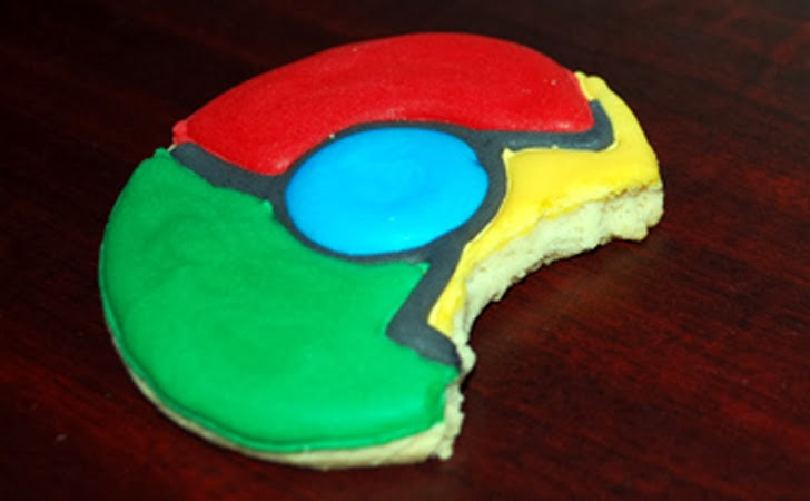 Google Chrome to encrypt Stored Cookies by default to enhance browser security