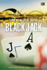 http://1.bp.blogspot.com/-hmZnpJSSyOo/Uoga39OwN5I/AAAAAAAACbs/YvYiAnG8pN0/s1600/novel+black+jack.jpg
