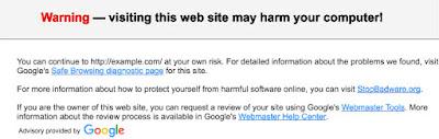 Google telah menghadirkan fitur-fitur