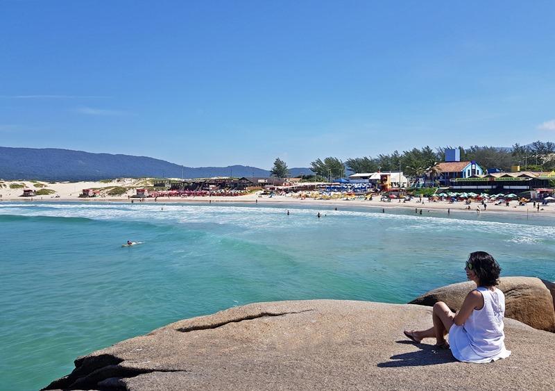 Florianópolis: quando ir, o que fazer, onde ficar, onde comer...