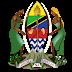 Taarifa kwa wafanyabiahara wa utalii kuhusu kusajili na kulipia ada ya leseni 2016