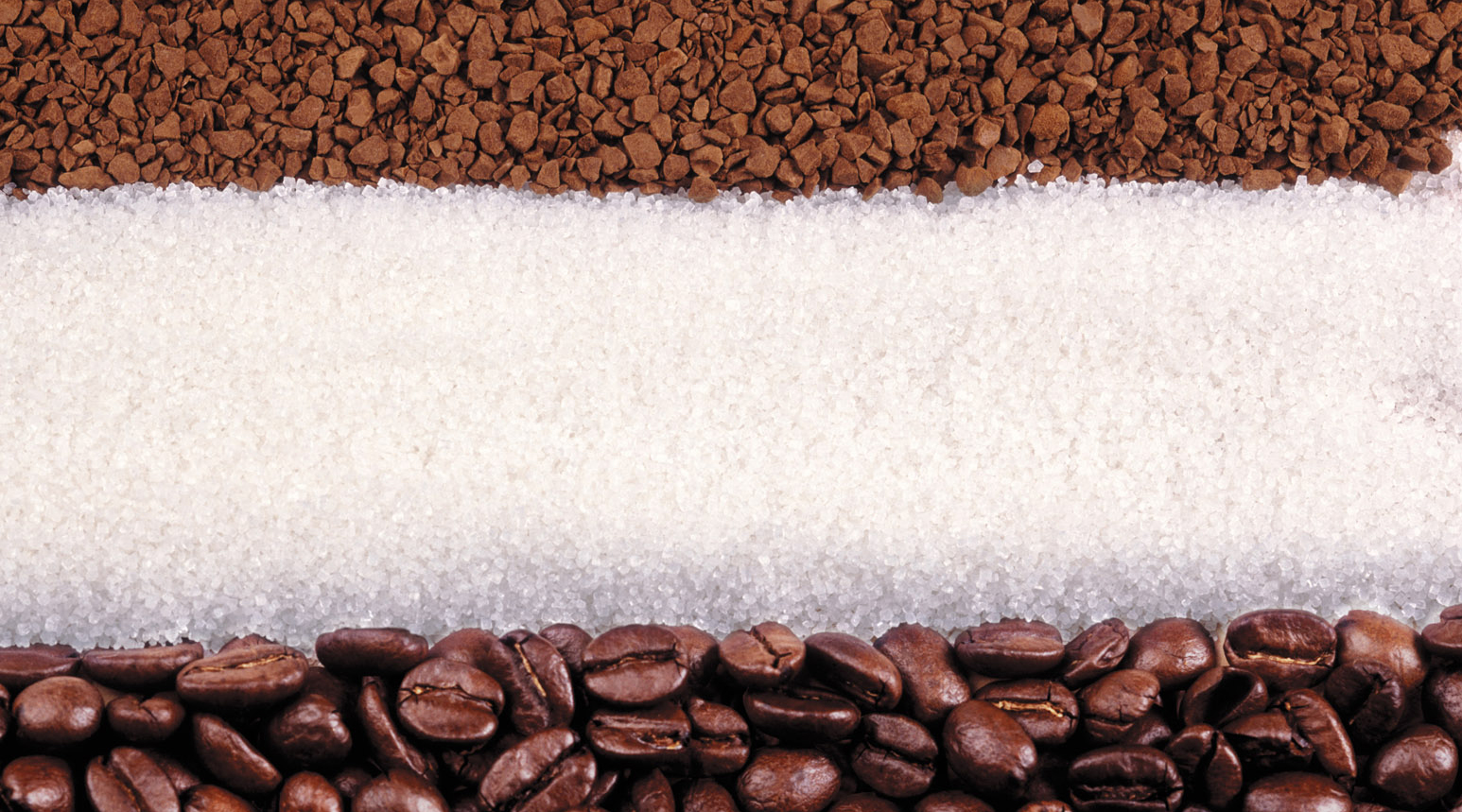 Gula dan kopi hilangkan keriput di kaki