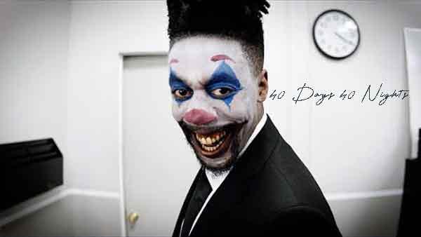 nasty c dax 40 days 40 nights lyrics genius