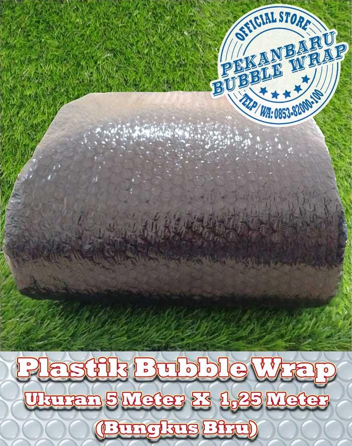bubble wrap hitam 5meter di pekanbaru, plastik bubble wrap hitam 5meter di pekanbaru, plastik gelembung hitam 5meter di pekanbaru