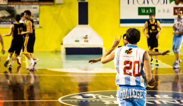 The American College Basketball Tournaments Lift Student Spirit.lelemuku.com.jpg