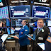 Futures Edge Up With Europe Stocks; Oil Steady: Markets Wrap
