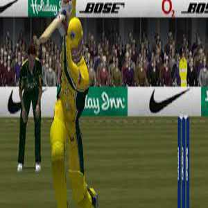 cricket 2004 game free download for pc full version