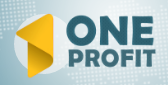 one-profit.net обзор