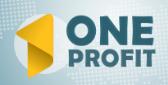 one-profit.net обзор
