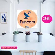 جديد تحدثيات ستار سات بتاريخ 25/05/2021Starsat  العادية والمدمج معها سيرفير  فانكام   Funcam